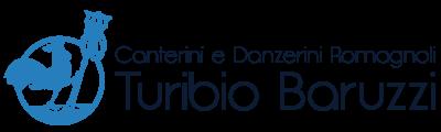 """Canterini e Danzerini Romagnoli """"T.Baruzzi"""" - Imola (BO)"""